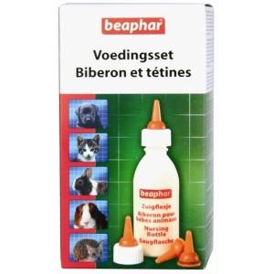 Beaphar Voedingsset Per stuk