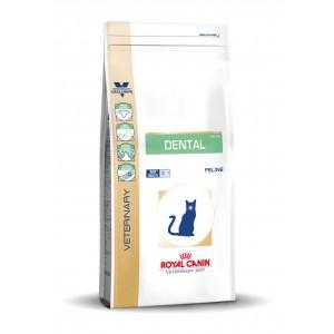 Royal Canin Dental Diet kattenvoer 3 kg