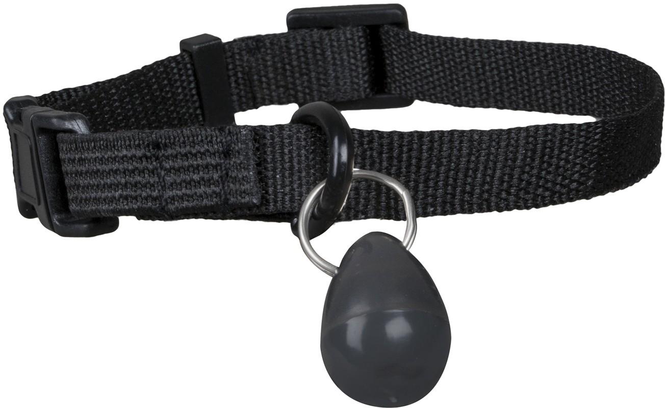 Petsafe Staywell Magnetische sleutels 480 ML