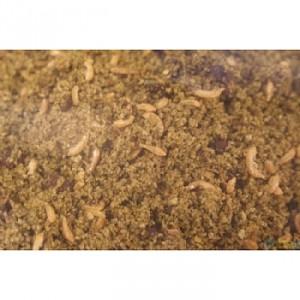 Witte Molen Universeelvoer 400 gram