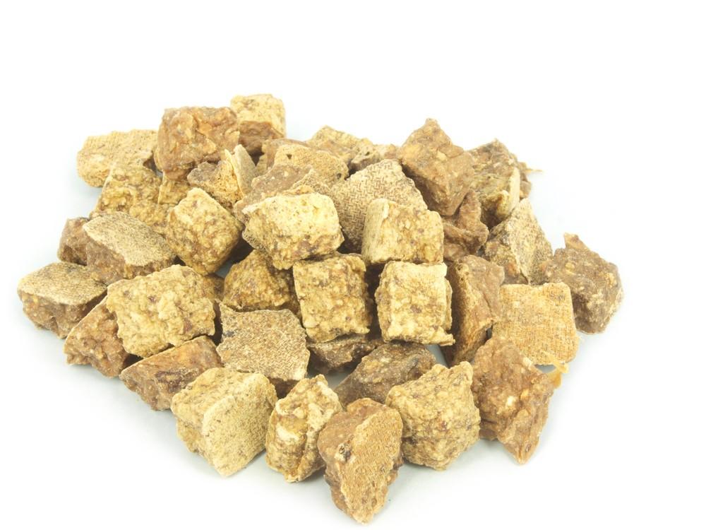 Brekz Snacks - Crunchy Bites Lam