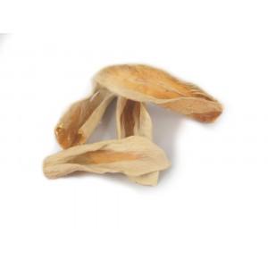 Brekz Snacks - Lamsoren met Vacht