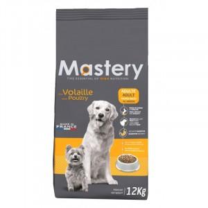 Mastery Adult Dog hondenvoer 12 kg