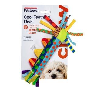 Petstages Cool Teething Stick voor honden