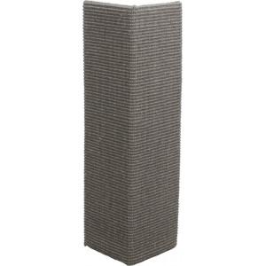 Krabplank XXL voor muur/hoeken 38x75cm (bxh) Per stuk