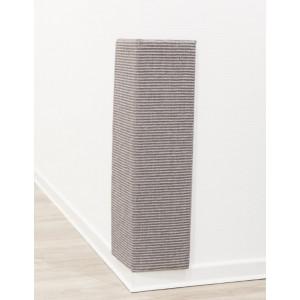 Krabplank XXL voor muur/hoeken 38x75cm (bxh)