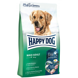 Happy Dog Supreme Maxi Adult Hondenvoer