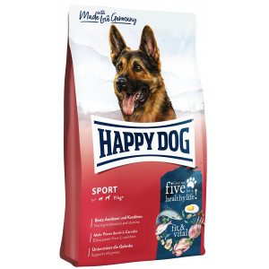 Happy Dog Supreme Adult Sport Hondenvoer
