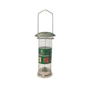 Pindahouder voor buitenvogels 021 5960