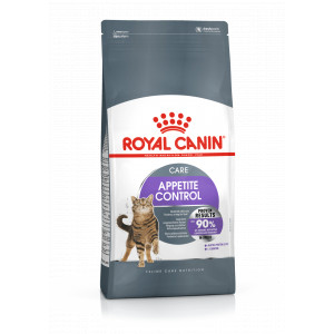 Royal Canin Appetite Control Care kattenvoer