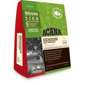 Acana Senior hondenvoer 11.4 kg