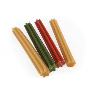 Brekz Rice Dental Sticks 17cm - 4 st voor de hond