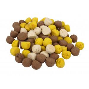 Brekz Biscuit Drops koekjes 500 gram