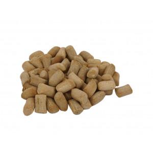 Brekz Crackers hondenkoekjes 500 gram Per 4