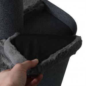Krabpaal Katla 85x42,5x128cm