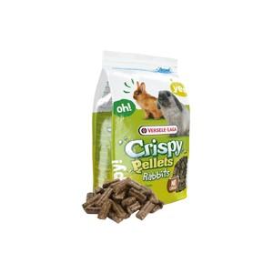 Versele Laga Crispy Pellets voor konijnen 2 kg