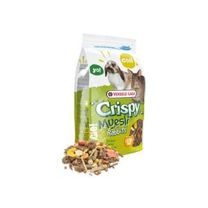 Versele Laga Crispy Muesli voor konijnen 20 kg
