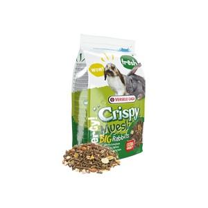 Versele Laga Crispy Muesli voor grote konijnen 2,75 kg