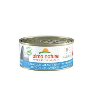 Almo Nature HFC Atlantische Tonijn