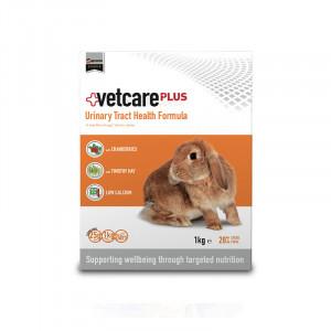 Supreme Uri Tract Health Form 1 kg voor konijnen 1 kg