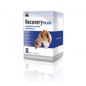 Supreme Sc Recovery plus voor Konijnen 10 x 20 gr