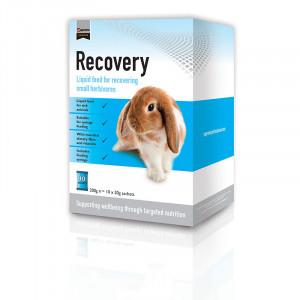 Supreme Sc Recovery voor konijnen 10 x 20 gr