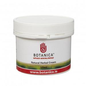 Botanica Natural Herbal Cream voor hond en paard