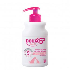 Douxo Calm Shampoo