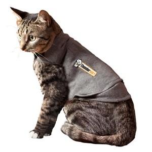 kat/kattenapotheek/rustgevend-kat