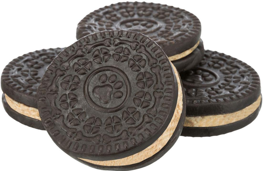Trixie Black & Whites Cookies voor de hond
