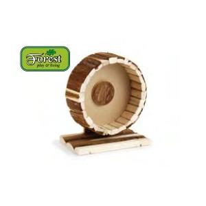 Forest Hamster Wheel 20 cm 0810852 Per stuk