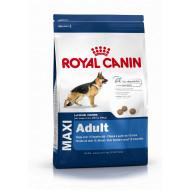 Royal Canin Maxi adult Hondenvoer