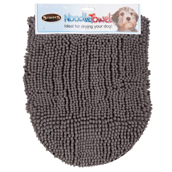 Scruffs Noodle handdoek