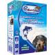 Renske vers gestoomde vis hondenvoer (395 gr)