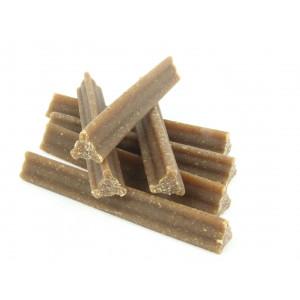 Brekz Dental Sticks Small met kip