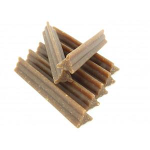 Brekz Dental Sticks Medium met kip