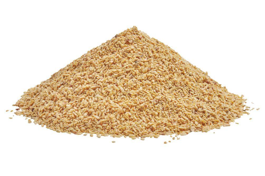 Sanicat klontvormend Maïs