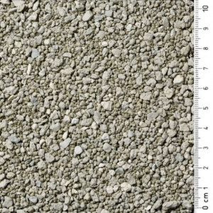Biokat's Classic fresh 3in1 Cotton Blossom kattengrit