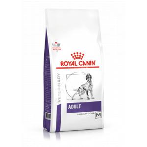 Royal Canin Veterinary Adult Medium hondenvoer