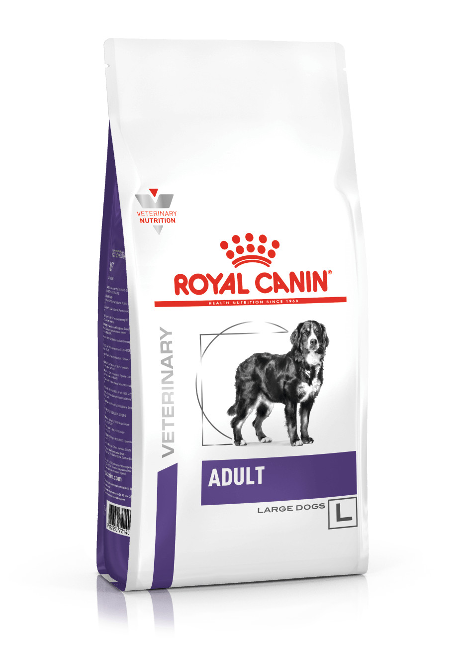 Royal Canin Veterinary Adult Large Dogs hondenvoer