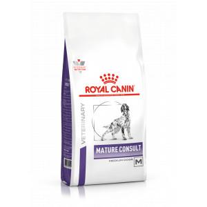 Royal Canin Veterinary Mature Consult Medium Dogs hondenvoer