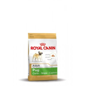 Royal Canin Pug (Mopshond) adult hondenvoer 7.5 kg