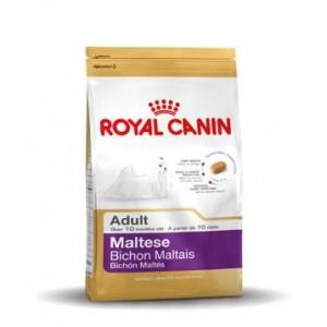 Royal Canin Maltezer Adult Hondenvoer 1.5 kg