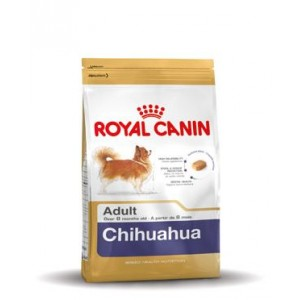 Royal Canin Chihuahua 28 Adult hondenvoer 2 x 3 kg