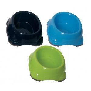 Smarty Bowl Voerbak Large voor de hond Groen