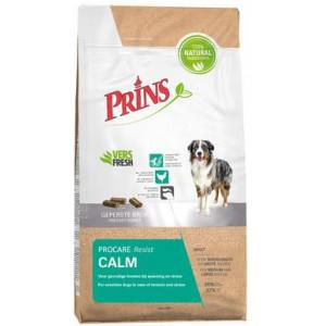 Prins ProCare Resist Calm hondenvoer