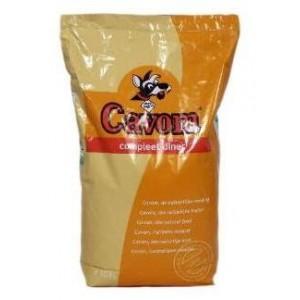 Cavom Compleet Diner Hondenvoer 10 kg