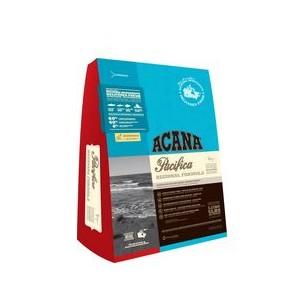 Acana Pacifica hondenvoer 6,8 kg