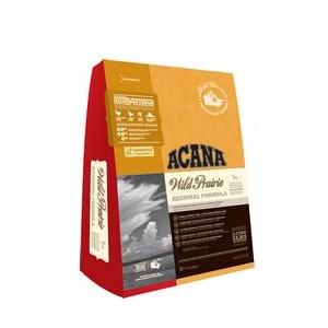 Acana Wild Prairie hondenvoer 13 kg