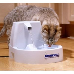 PetSafe Drinkwell Original voor hond en kat Per stuk